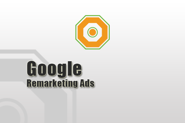 Google Remarketing Ads